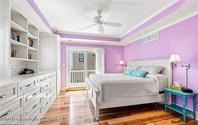 18. Single Family Homes for Sale at 17 7th Street Beach Haven, New Jersey 08008 United States