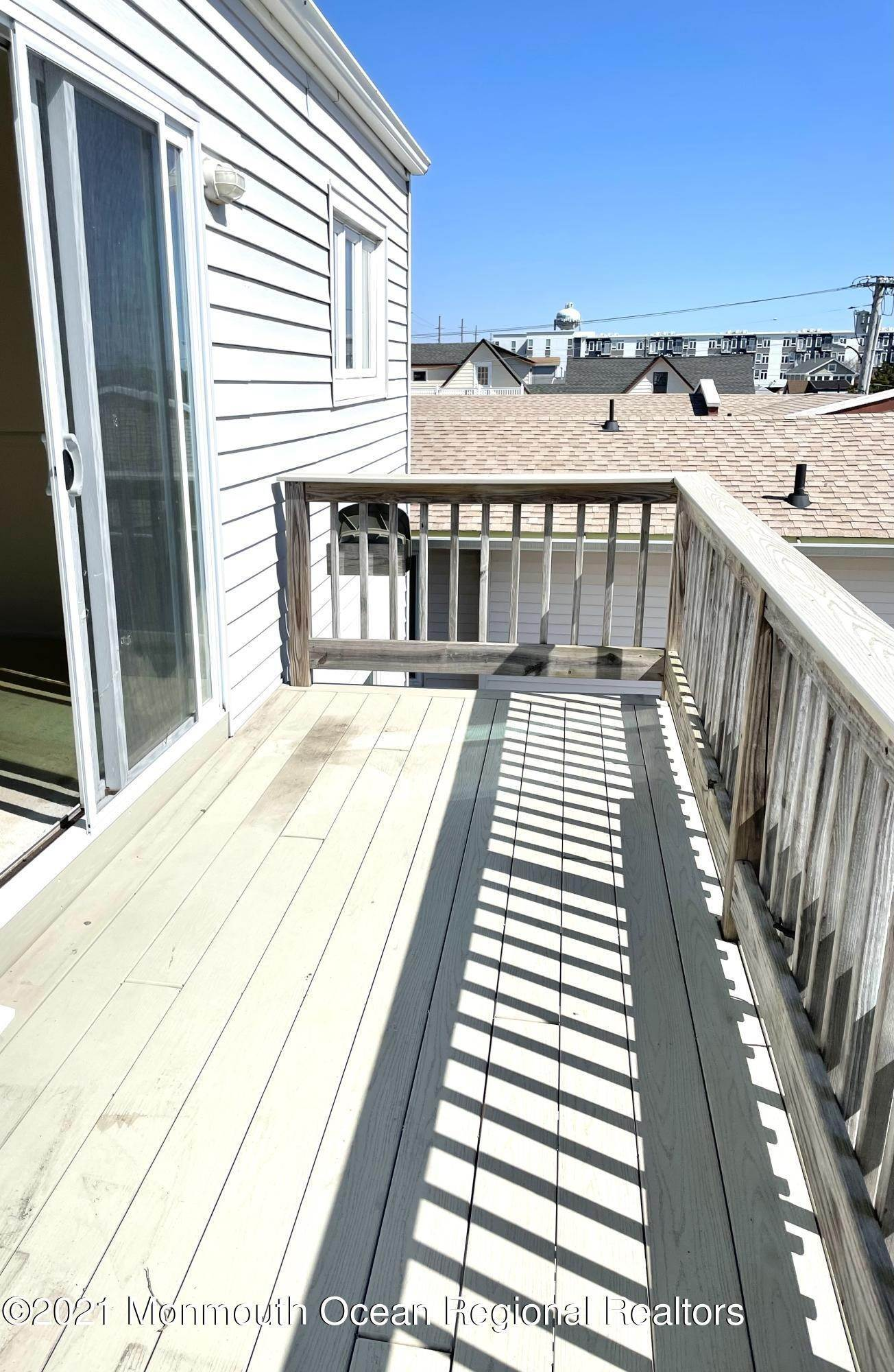 11. Condominiums for Sale at 8 Bay Boulevard Seaside Heights, New Jersey 08751 United States