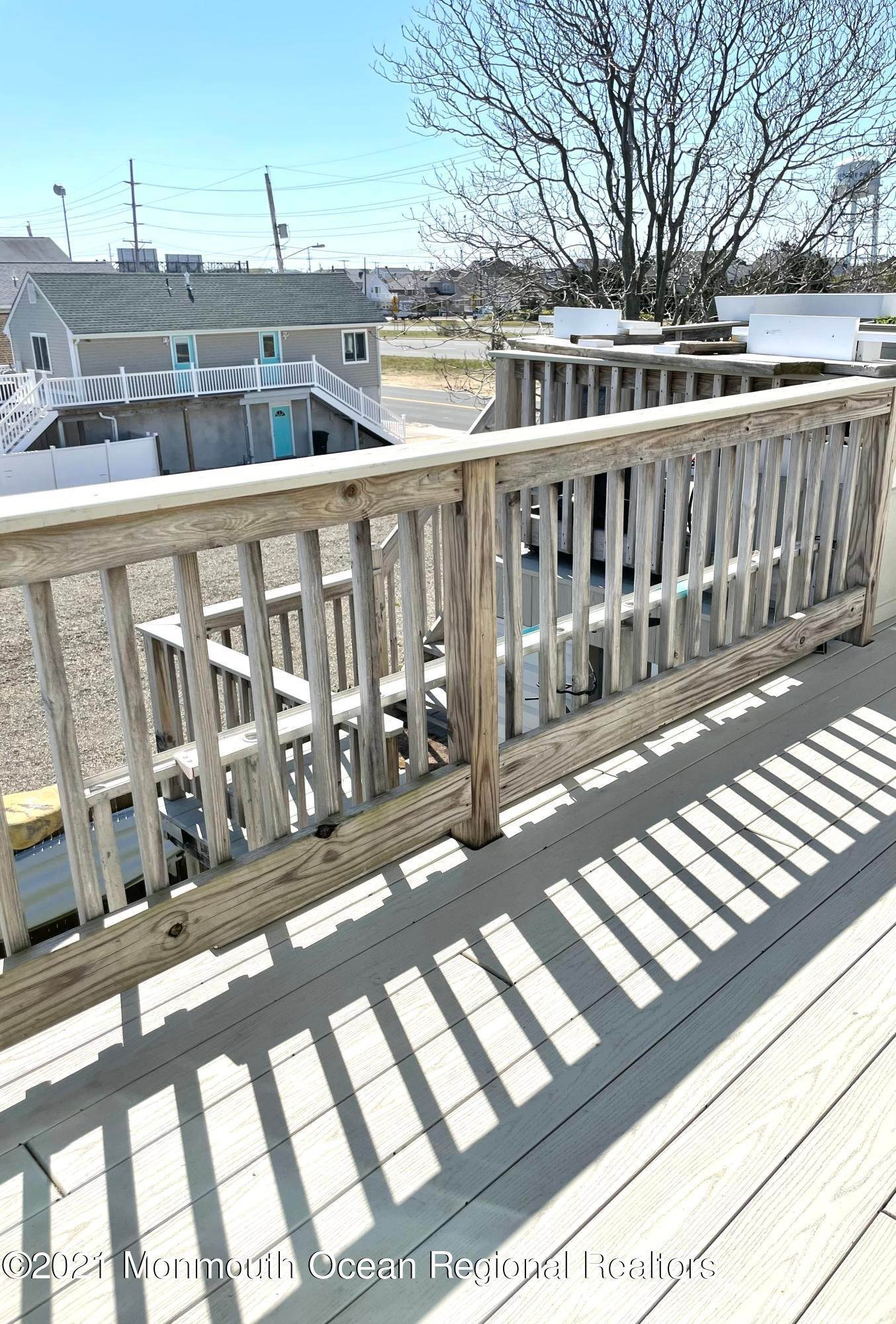 12. Condominiums for Sale at 8 Bay Boulevard Seaside Heights, New Jersey 08751 United States
