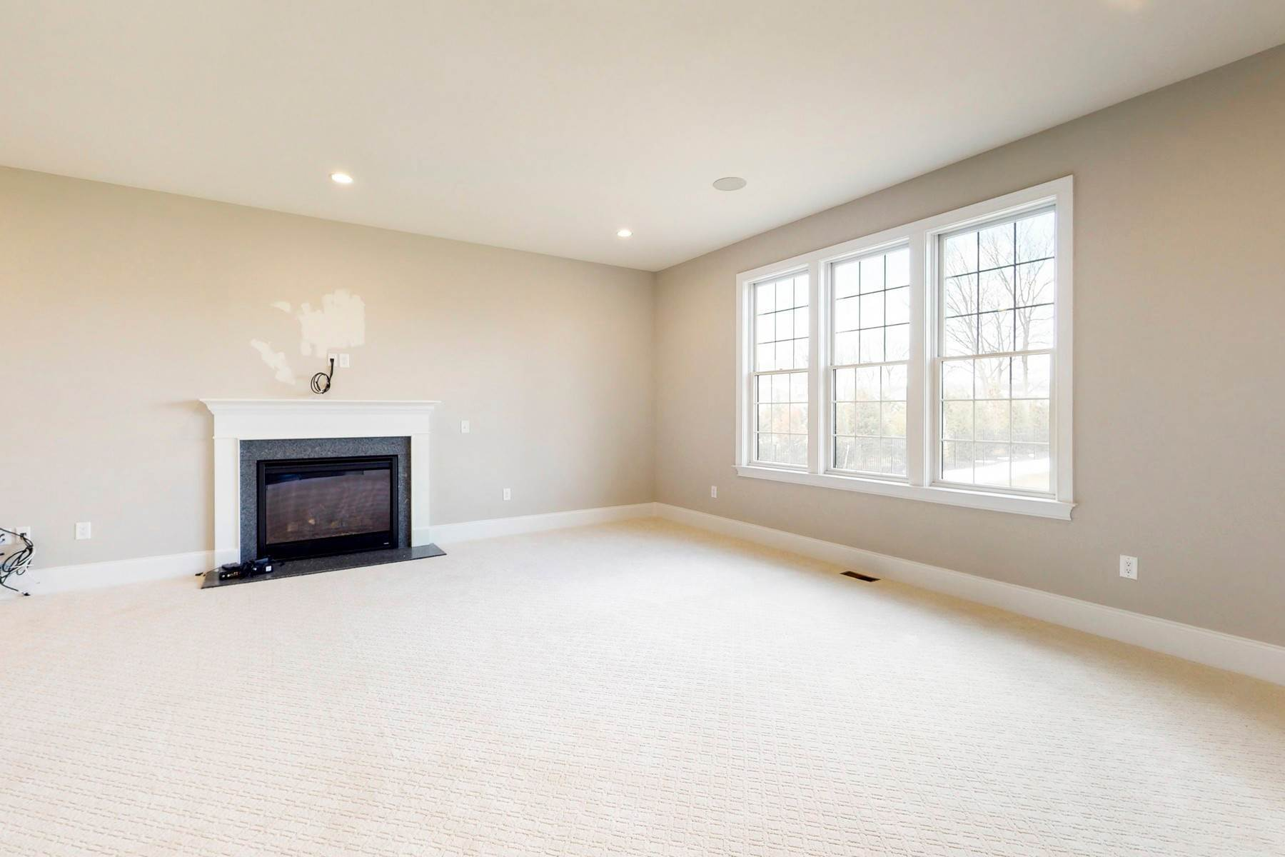 9. Single Family Homes for Sale at 3 Strathmore Road Middletown, New Jersey 07738 United States