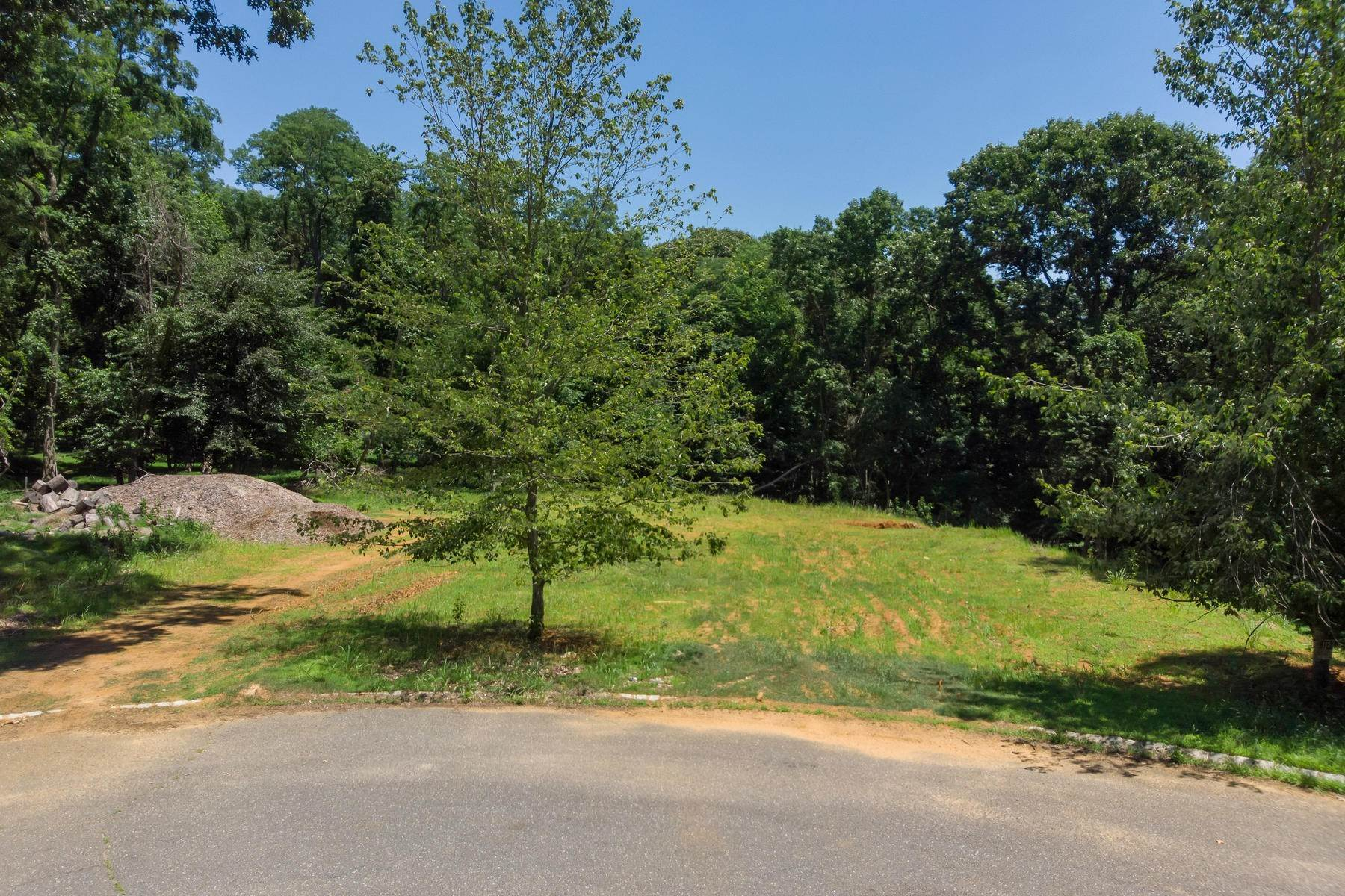 Land for Sale at Extraordinary Property 18 Moonlight Drive Colts Neck, New Jersey 07722 United States