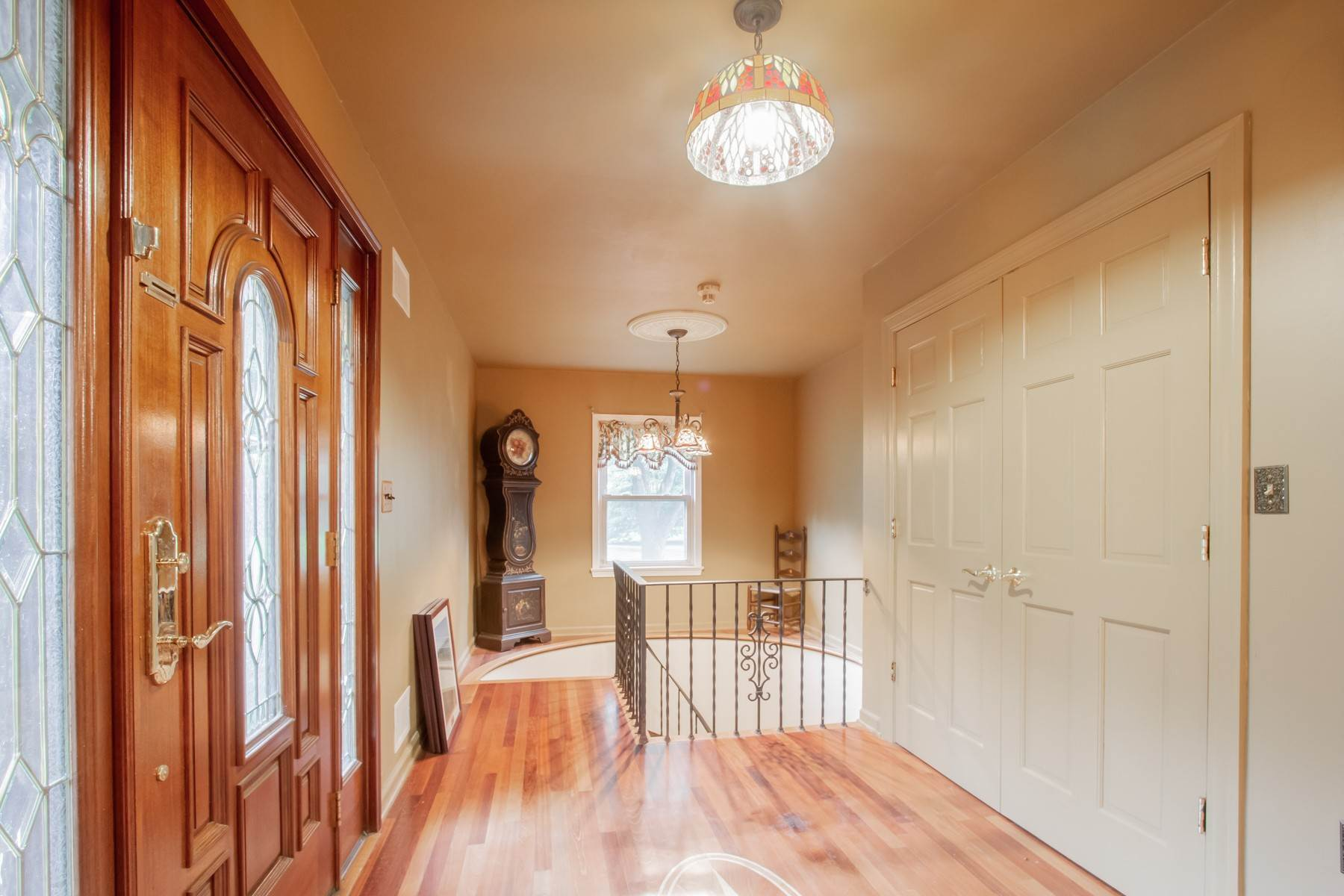 3. Single Family Homes for Sale at Red Bank 933 W Front Street Red Bank, New Jersey 07701 United States