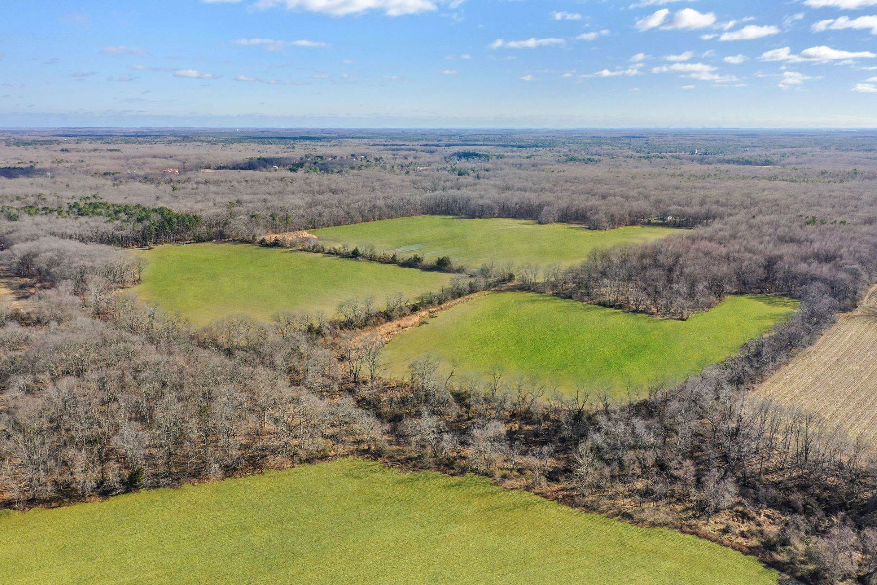 Land for Sale at Welcome To Millstone Township! 0 Spring Road Millstone, New Jersey 08510 United States
