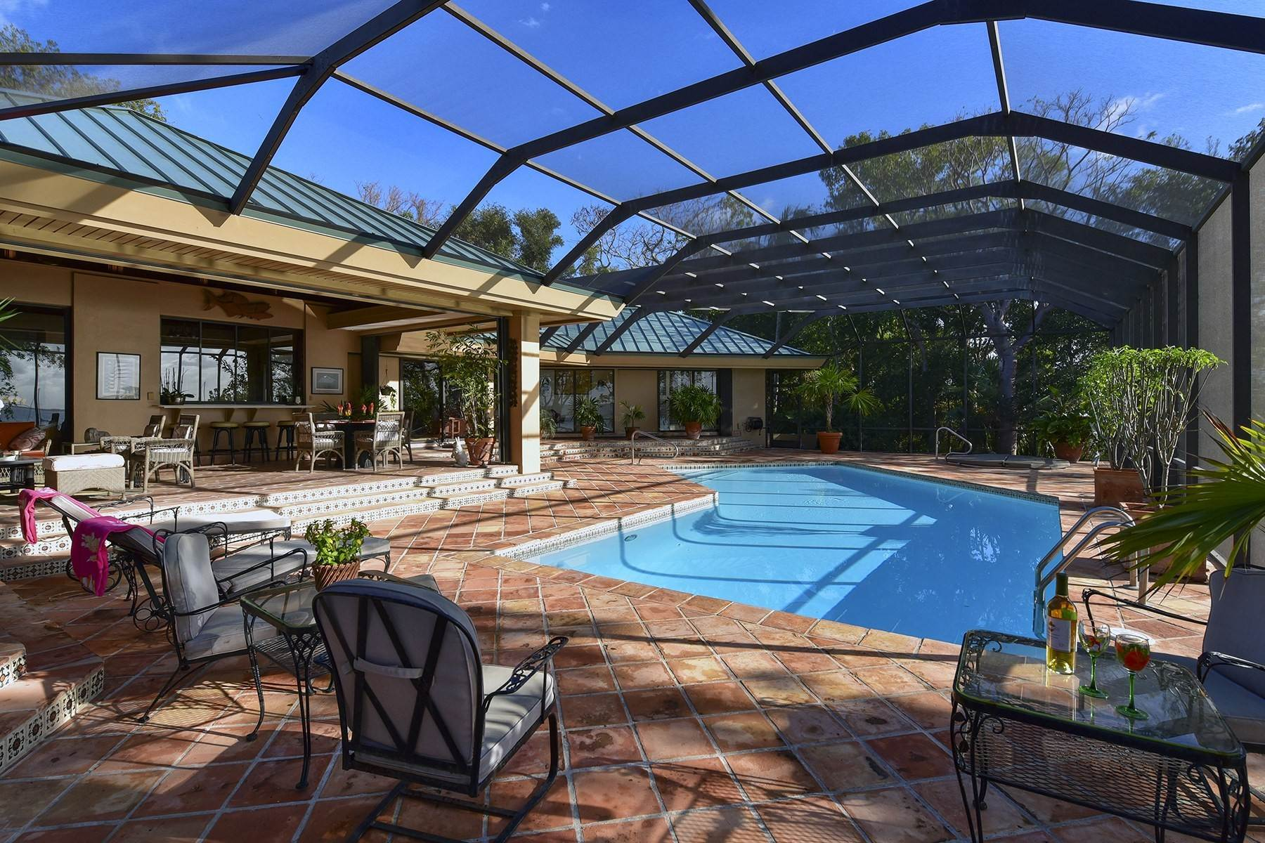 12. Property for Sale at Pumpkin Key - Private Island, Key Largo, FL Pumpkin Key - Private Island Key Largo, Florida 33037 United States